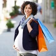 Grossesse tardive: devrais-je avoir un bébé à 40 ans?