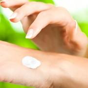 4 astuces remarquables contre la peau sèche