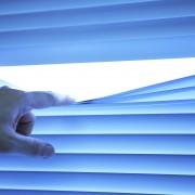 5 solutions de nettoyage créatives pour fenêtres et accessoires