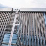 Quand et comment passer à un chauffe-eau solaire