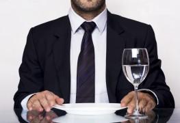 Pourquoi les régimes choc ne sont souvent pas efficaces