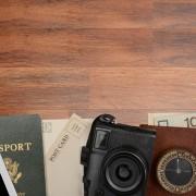 Aide-mémoire du voyageur avant de quitter le Canada