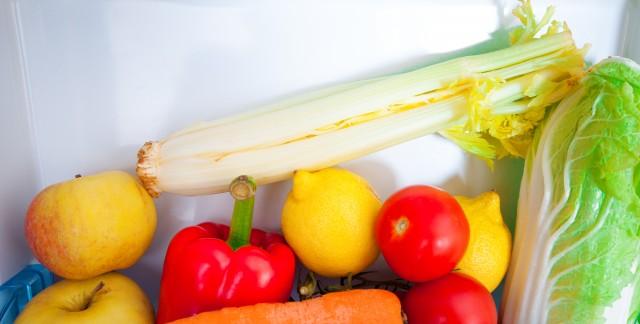 6 façons d'éviter le gaspillage en cuisine