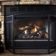 5 conseils pratiques pour un entretien réussi de votre foyer au gaz