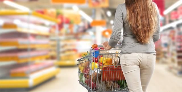 3 façons intelligentes de réduire vos factures d'épicerie