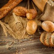 Comment choisir des produits de farine de blé entier?