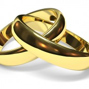 Combien coûtera votre mariage?