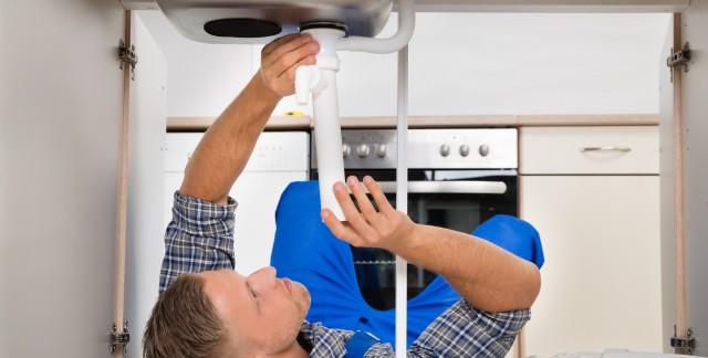 Simples astuces de plomberieque vous devriez connaître