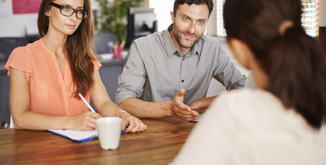 Recherche d'emploi: savoir gérer l'étape de l'entrevue