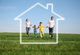 Acheter une première maison n'est pas sorcier