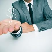 La cote et le pointage de crédit