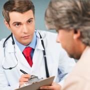 Traitement de la maladie de Parkinson :changer de mode de vie