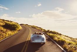 3 moyens de profiter d'une expérience de voyage impressionnante à bas prix