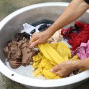 7 façons d'éliminer les taches sur lesvêtements