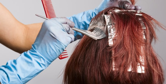 3 accessoires semi-permanents pour changer vos cheveux