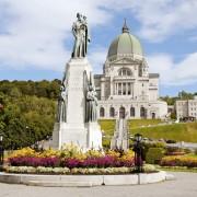10 attractions à ne pas manquer à Montréal