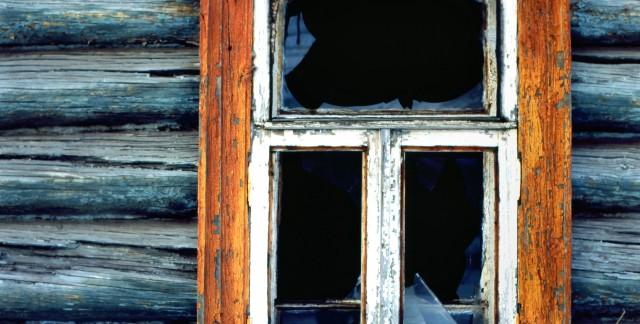 3 conseils d'achat de fenêtres pour votre maison