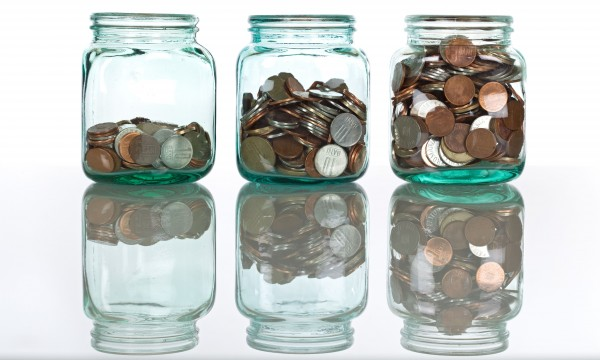 Comprendre les avantages d'un compte d'épargne libre d'impôt
