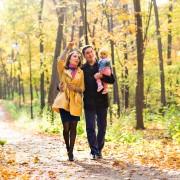 5 circuits de rêve pour marcher au Québec