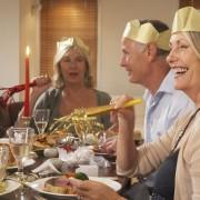 6 façons d'économiser  en organisant une fête