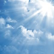 Cuisine àl'énergie solaire