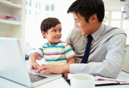 Le travail à domicile, est-ce réellement pour vous?