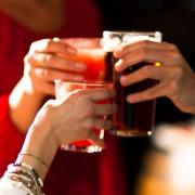 Devrais-je arrêter de boire de l'alcool?