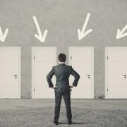 Les incontournables du choix de carrière
