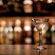 Comment préparer un martini digne de 007