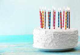 Deux façons de glacer un gâteau parfaitement