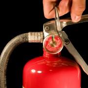 Conseils pour combattre les incendies domestiques