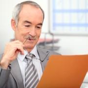 Rédiger une bonne lettre de présentation