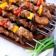 Maîtriser l'art du barbecue en quelques astuces faciles