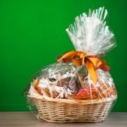 5 idées de paniers-cadeaux de Pâques pour les ados