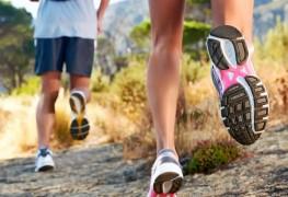 5 blessures courantes de course à pied (et comment les éviter)