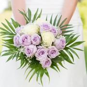 5 choses que les mariées devraient faire le matin de leur mariage