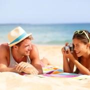 5 idées-cadeaux pour les voyageurs