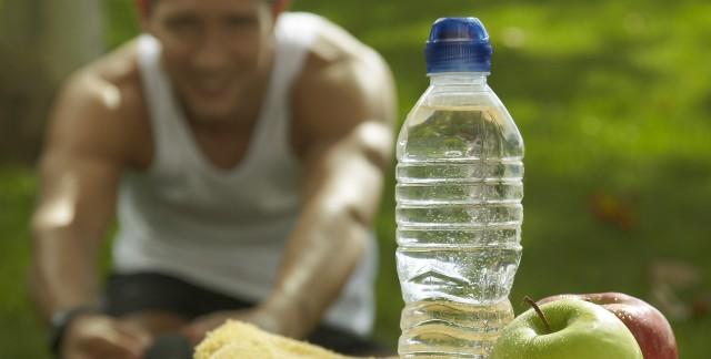5 importants conseils d'alimentation pour la musculature