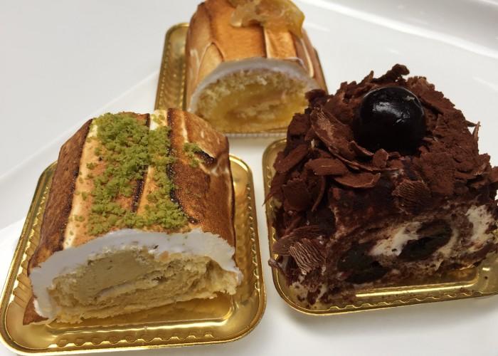 La Rouladerie , pâtisserie française, pâtisserie orientale, restauration, plats spéciaux pour déjeuner orientaux