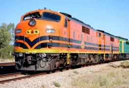 5 moyens d'économiser sur les voyages en train