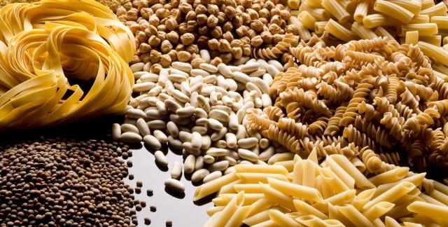 5 façons de consommer des glucides plus intelligemment