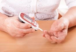 5 façons de rester positif et de mieux gérer votre diabète
