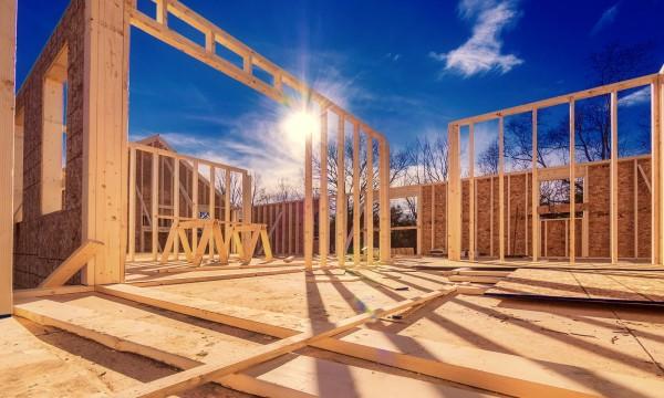 Construire une maison le plus gros projet de votre vie for Projet construire sa maison
