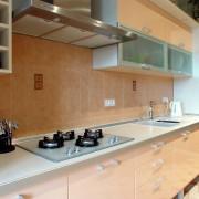 Êtes-vous prêt à rénover votre cuisine?