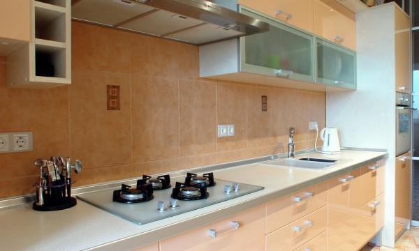 tes vous pr t r nover votre cuisine trucs pratiques. Black Bedroom Furniture Sets. Home Design Ideas
