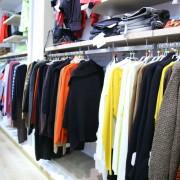 Comment régler vos problèmes de garde-robe