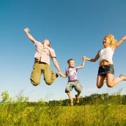3 façons de rendrel'exercice facile et amusant