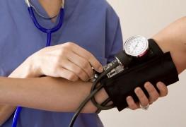 Guide relatif auxmédicaments permettant de soulagerl'hypertension