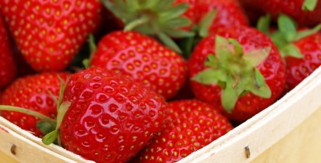 7 secrets pour résister aux tentations et manger moins