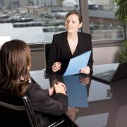 Guide de la recherche d'emploi